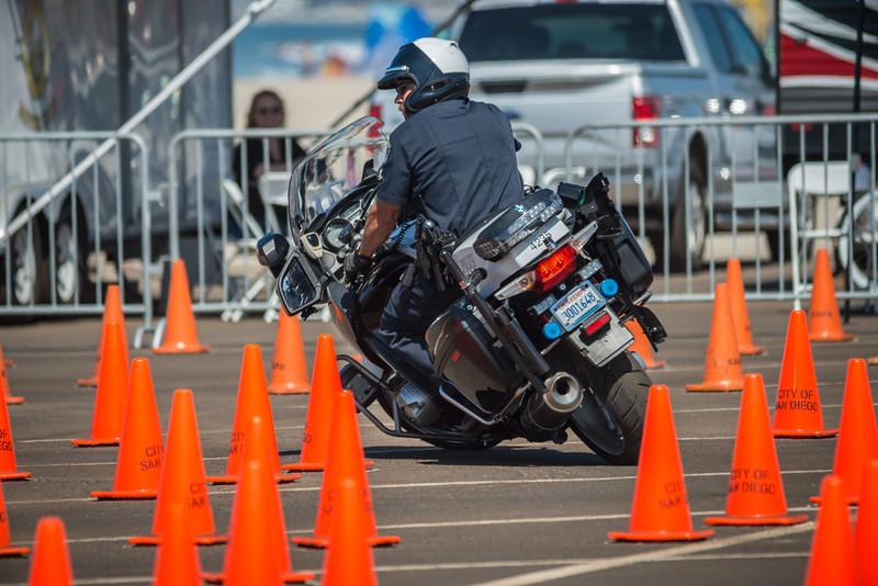 Rider 71-18.jpg