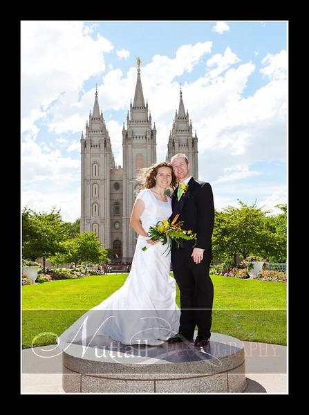 Ricks Wedding 146.jpg