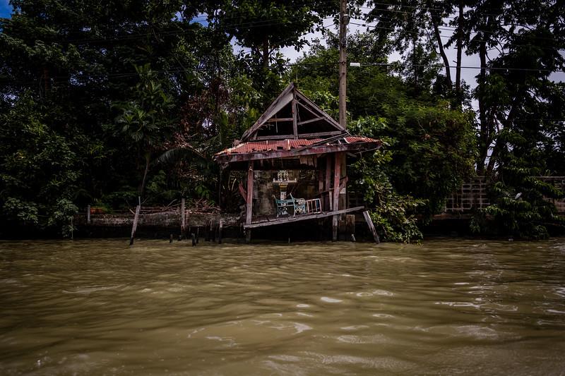 Thailand-082-5.jpg
