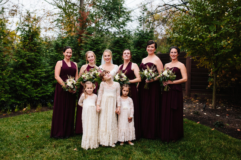 katelyn_and_ethan_peoples_light_wedding_image-461.jpg