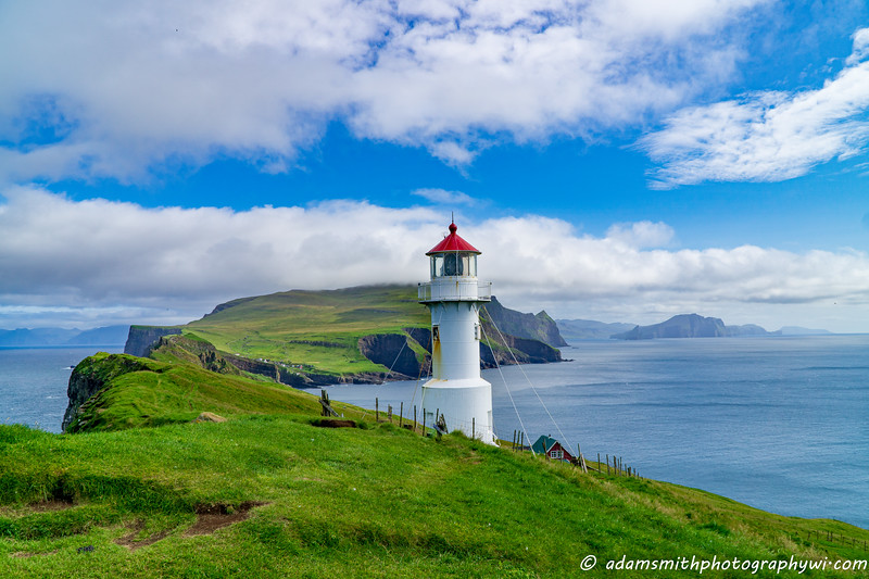 Faroe_islands-2-2.jpg