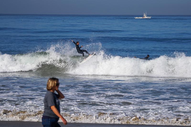 10-IB-Surfing-.jpg