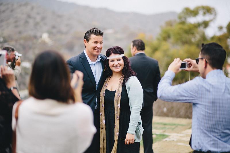 2 Catalina Wedding.jpg