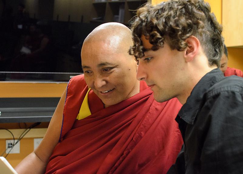 20120424-CCARE monks Google-3750.jpg