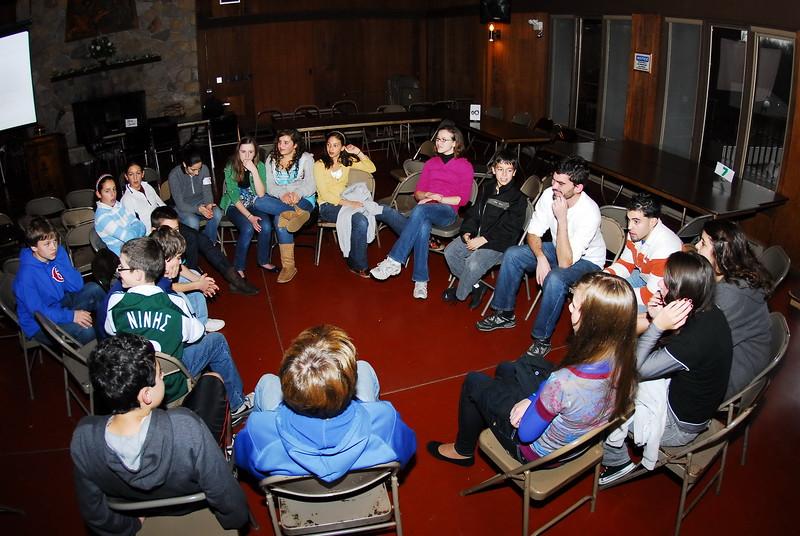2008-11-14-GOYA-Retreat_073.jpg