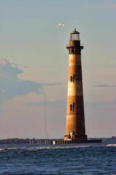 Folly Beach Lighthouse.jpg