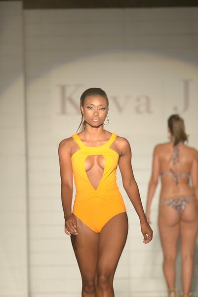 Keva J Swimwear-July 17, 2016-87.JPG