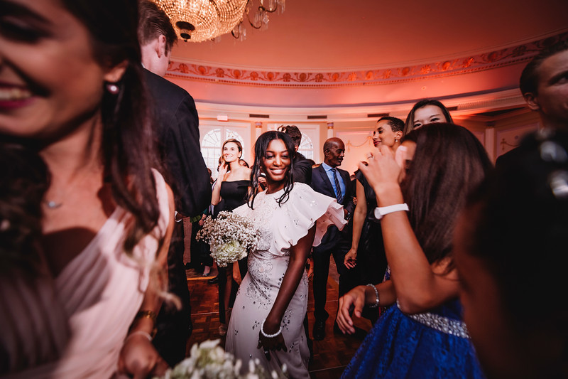 Montreal Wedding Photographer | Wedding Photography + Videography | Ritz Carlton Montreal | Lindsay Muciy Photography Video |2018_801.jpg