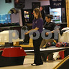 2009-10 RTHS HUBS & LADY HUBS BOWLING : 4 galleries with 1103 photos