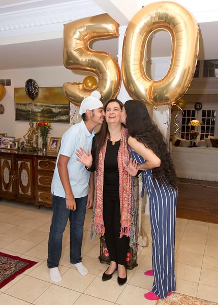 2018 09 Indira 50th Birthday 015.JPG