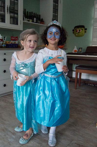Halloween Festivities - October 2014-2972.jpg