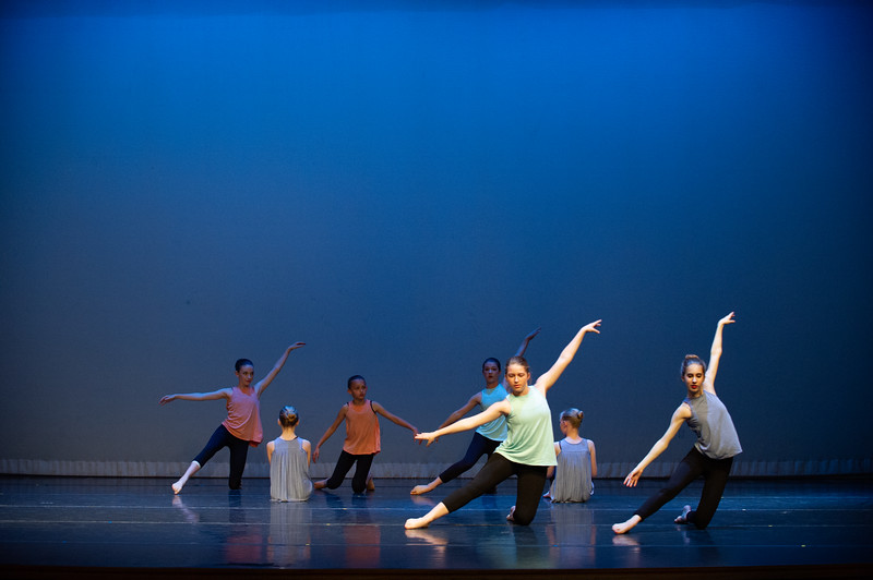 BalletETC-4885.jpg