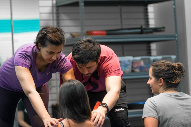 Women's Self-Defense Othentik Gym-13.jpg