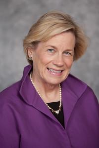 In Loving Memory of Susan Jones