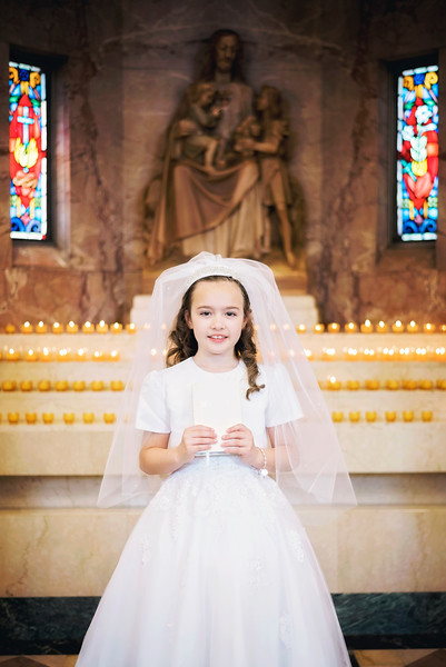 2019-divine-child-dearborn-michigan-first-communion-pictures-intrigue-photography-16.jpg