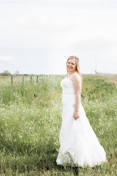 2015_HerrickWedding_3 - Wedding Party_376.jpg