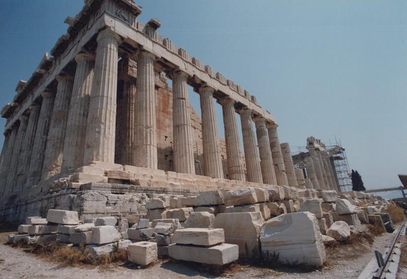 Dance-Trips-Greece_0014.jpg