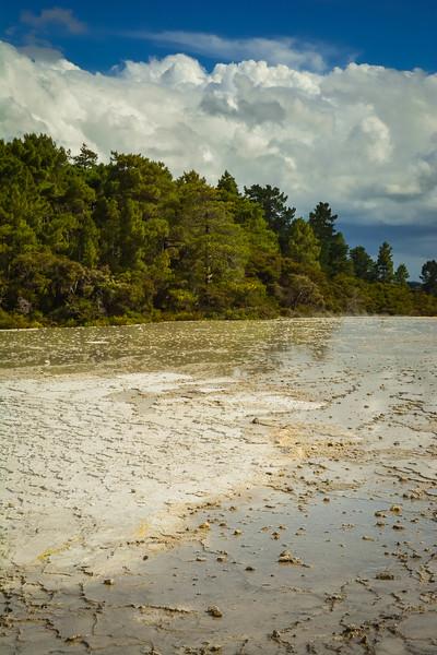 Rotorua-48.jpg