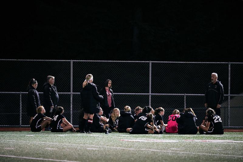 18-09-27 Cedarcrest Girls Soccer Varsity 378.jpg