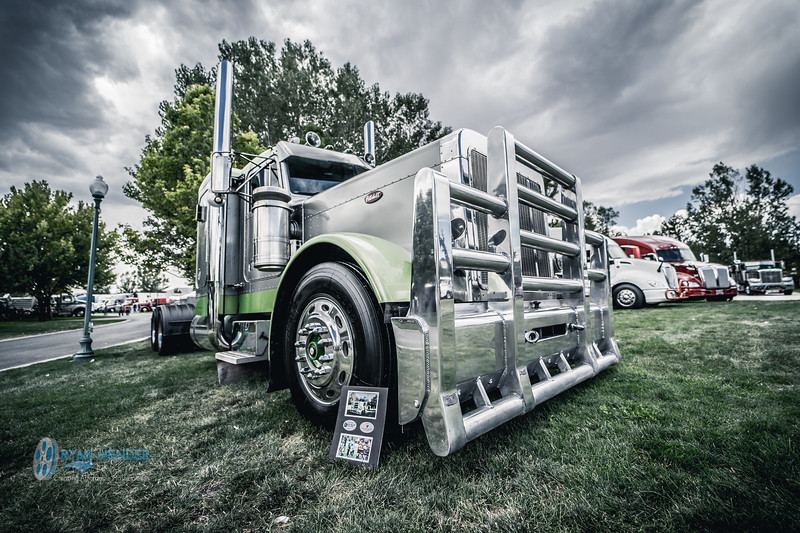 the great salt lake truck show photos-5.jpg