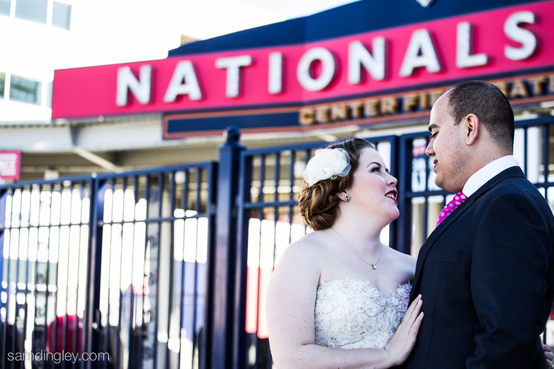 Sam Dingley DC Wedding Photographer Sarah & Eric-16.jpg