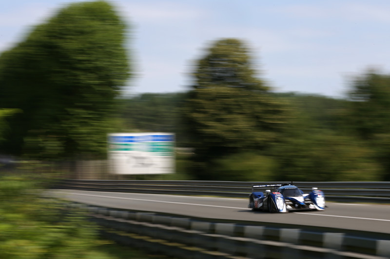 Le-Mans-Classic-2018-017.JPG