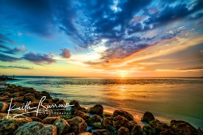 NEWEST SANIBEL CAPTIVA IMAGES