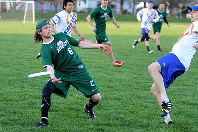 AlleyCats v. Wildfire 19APR14