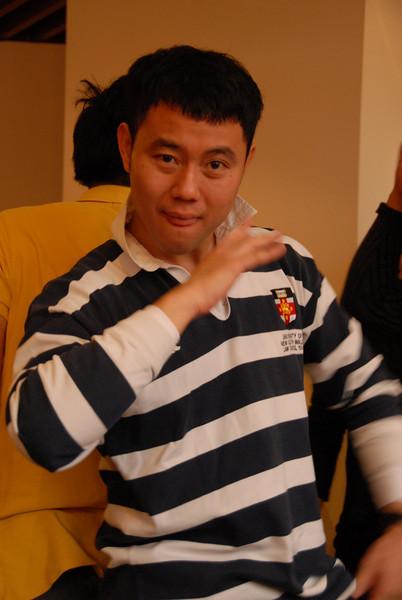 [20111211] MIBs Gathering @ BJ BostonWorld (42).JPG