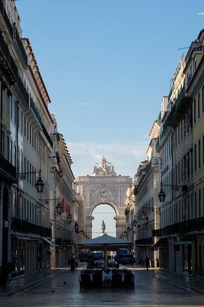 002_Lisbon_15-17June.jpg