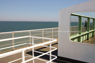 022-BC_Ferry-nlg-ndg-2291