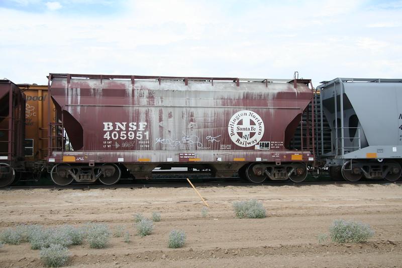 BNSF405951_2.JPG