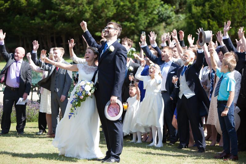 763-beth_ric_portishead_wedding.jpg