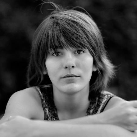 Emma - 2013