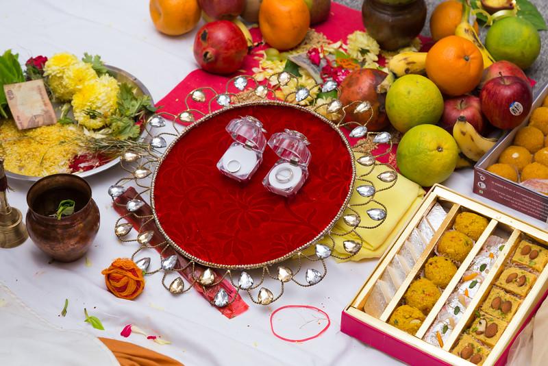 bangalore-engagement-photographer-candid-102.JPG