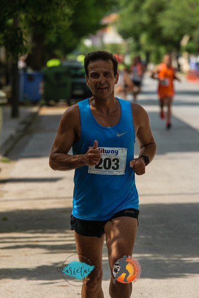 3rd Plastirios Dromos - Dromeis 10 km-53.jpg