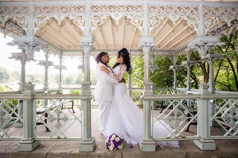 Central Park Wedding - Ronica & Hannah-80.jpg