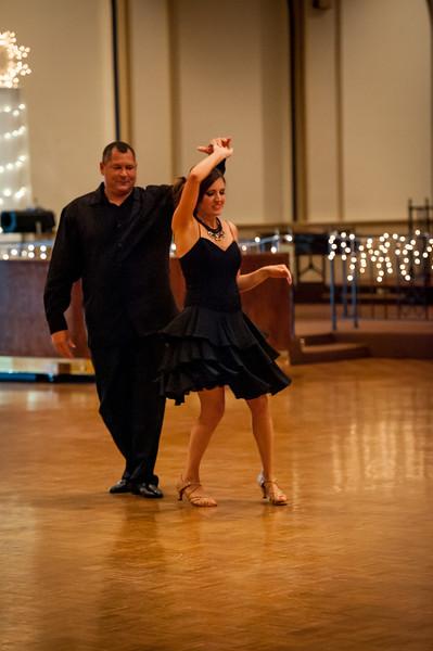 Dance_masters_2016_comp-0116.JPG