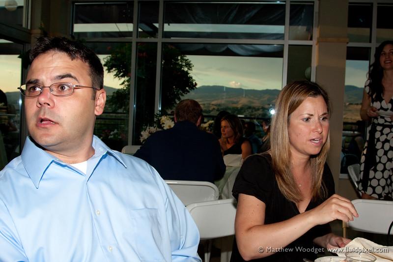 Tracy & Jeff Wedding Weekend (41 of 138).jpg