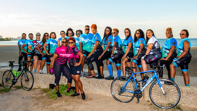2019-Black-Girls-Do-Bikes-Chicago-30.jpg