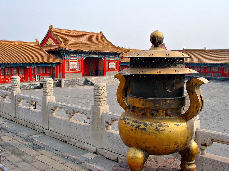 China2007_138_adj_l_smg.jpg