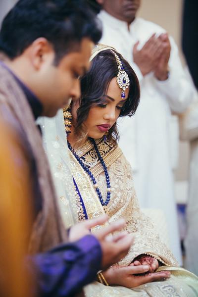 Le Cape Weddings_Kashfia + Sadik-128.jpg