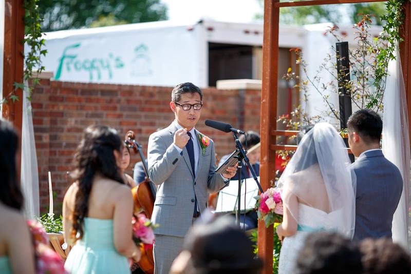 Ceremony-1275.jpg