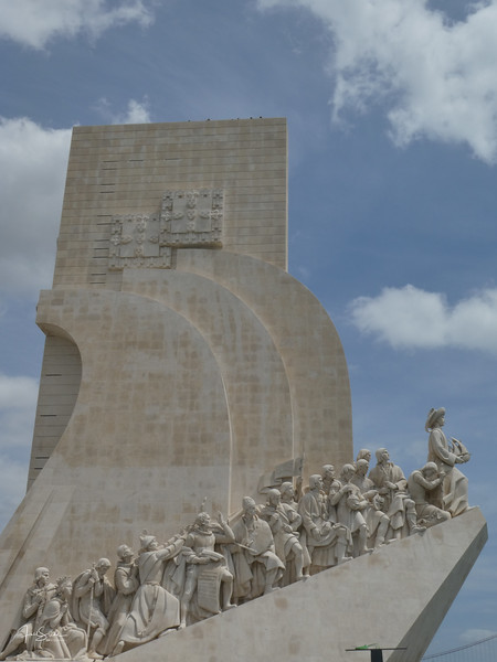 Lisbon August 19 -26.jpg