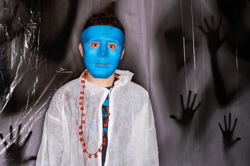 SocialLight Denver - Insane Halloween-103.jpg