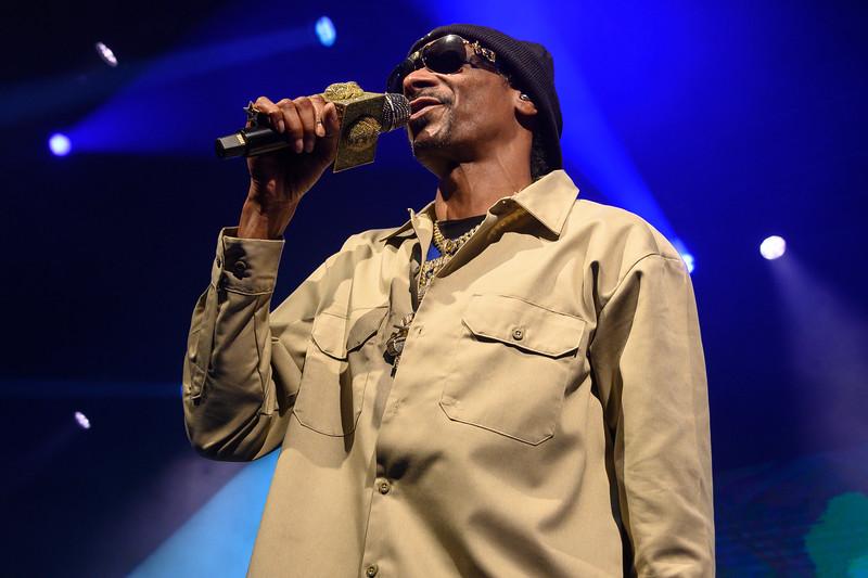 Snoop Dogg 121.jpg