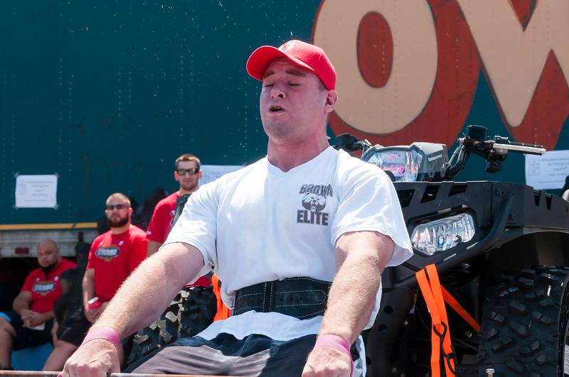 TPS Strongman 2014_ERF1161.jpg