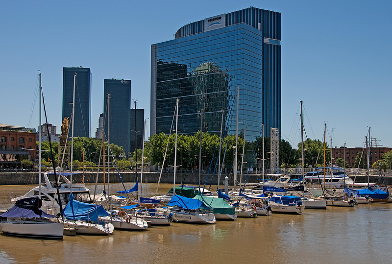 BuenosAires2010-1230A-232A.jpg