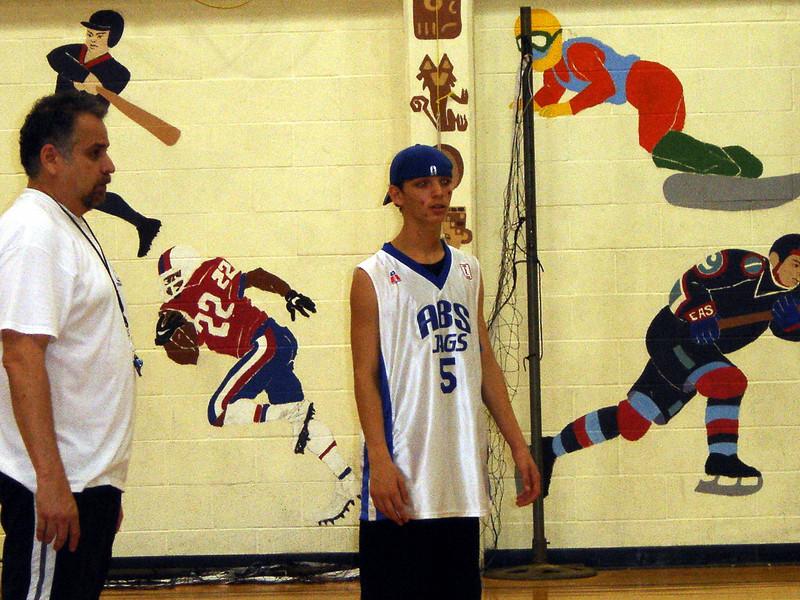 2008 05 24 - Basketball 038.JPG