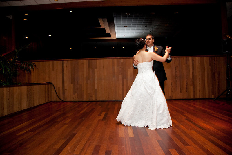 Emmalynne_Kaushik_Wedding-1071.jpg